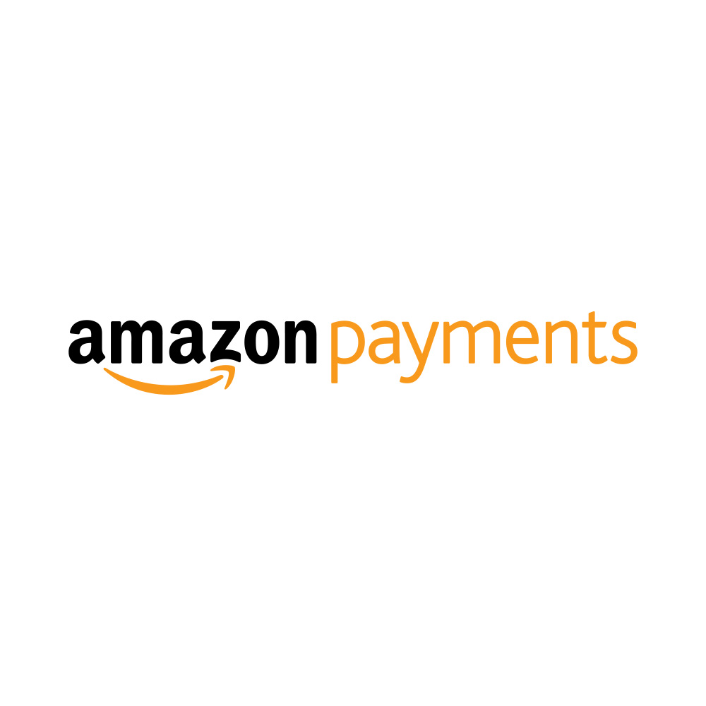 Amazon Pay Integration Cover