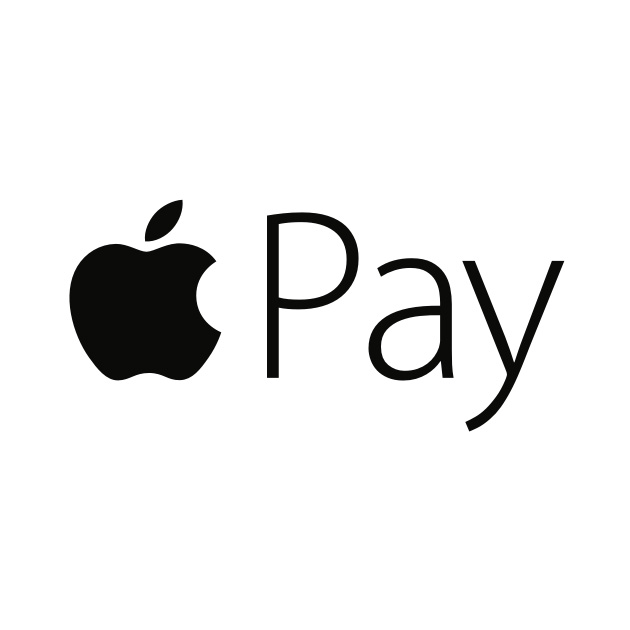 Apple Pay Integration Cover