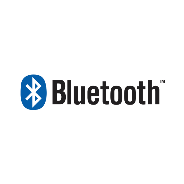 Bluetooth Integration Cover