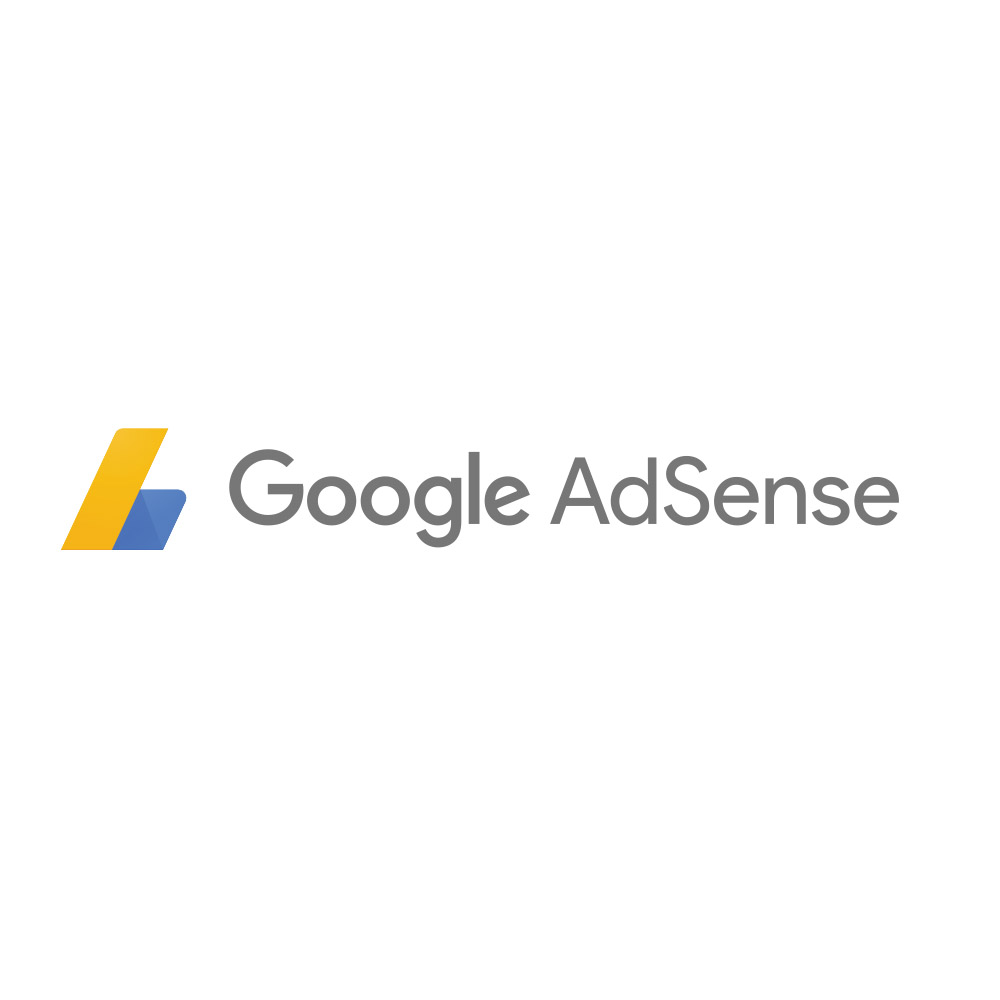 Google AdSense Integration Cover