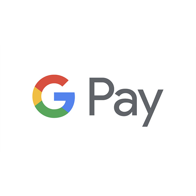 Google Pay Integration Cover