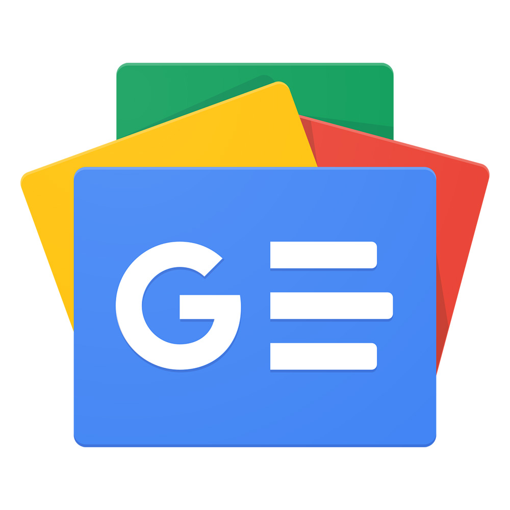 Google News Integration Cover