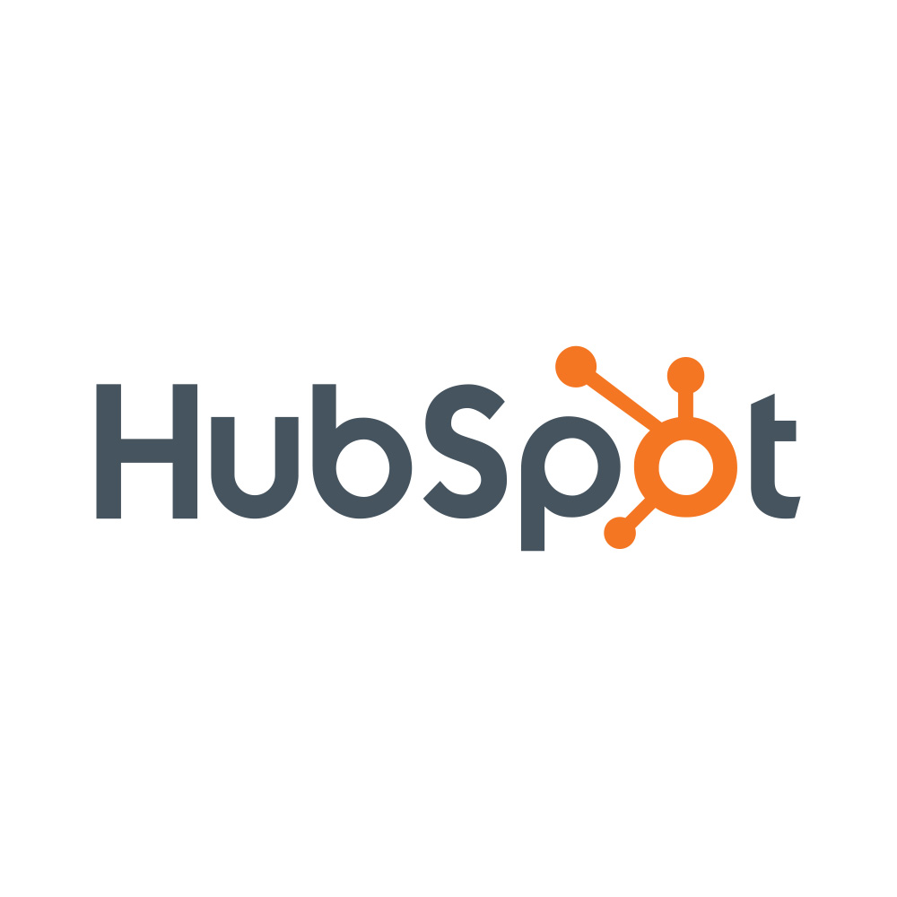 HubSpot Integration Cover