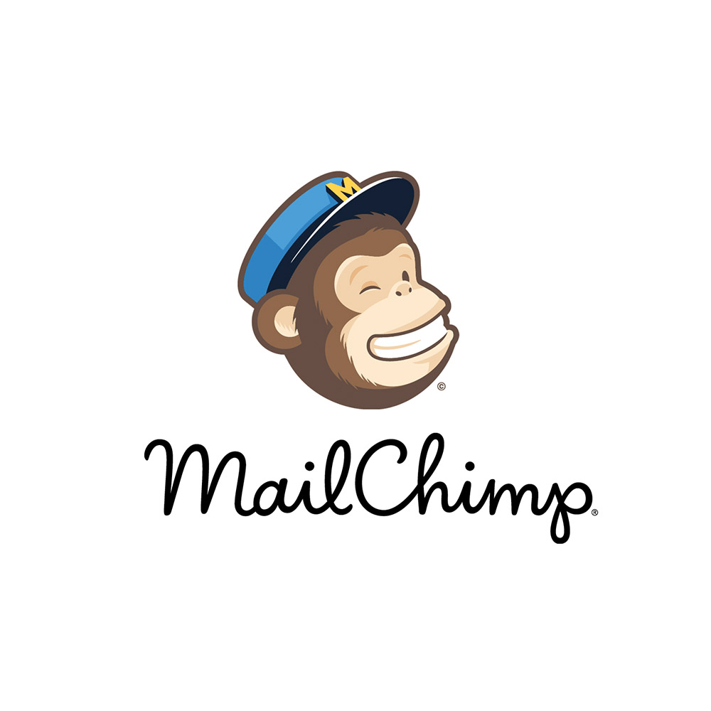 MailChimp Integration Cover