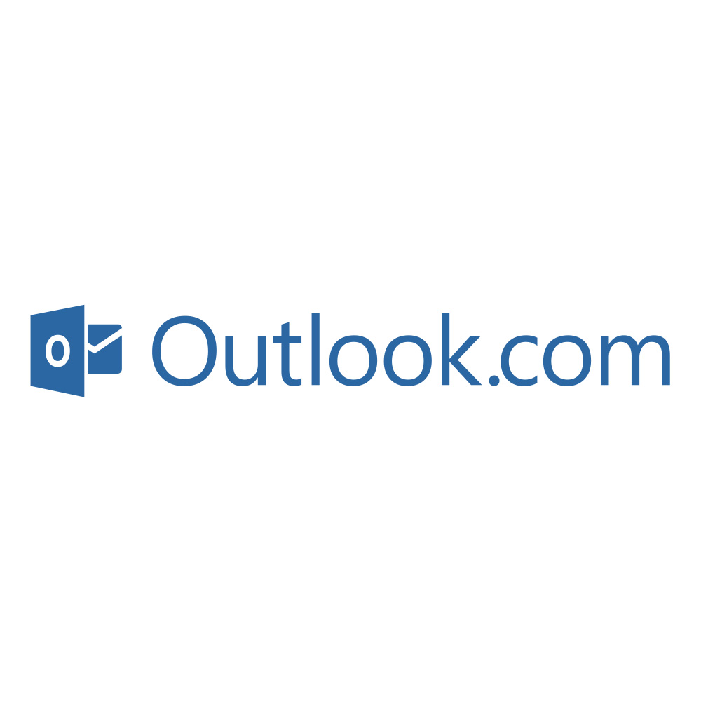 Outlook Integration Cover