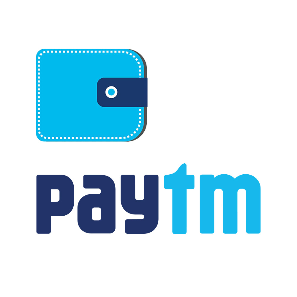 Paytm Wallet Integration Cover