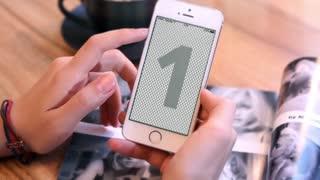 Designer app