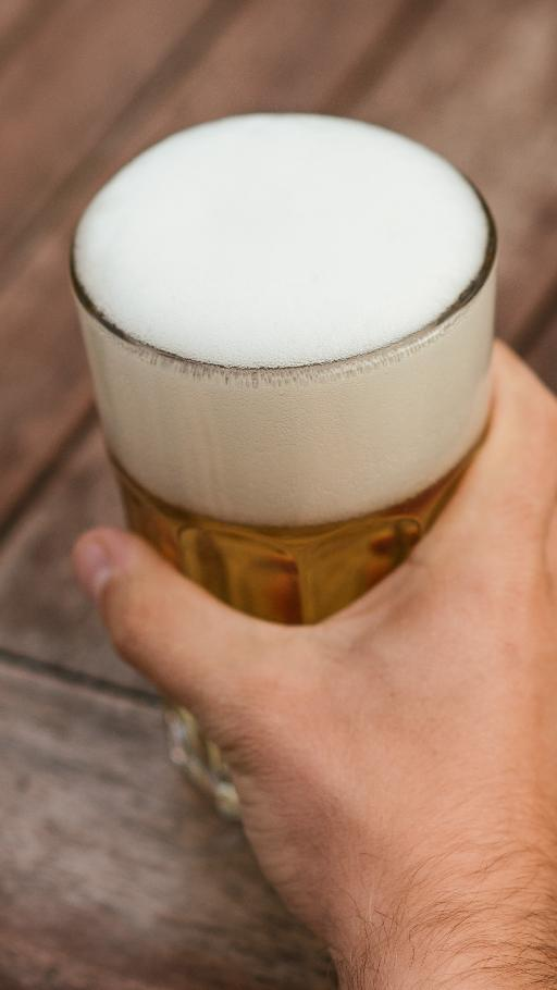 Beer Tour