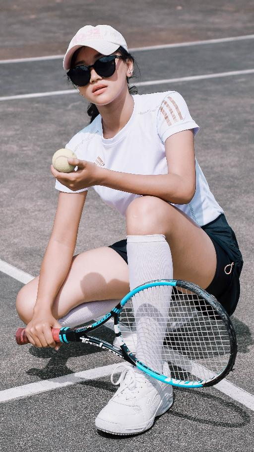 Field Tennis