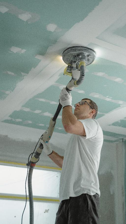 Remodeling Service