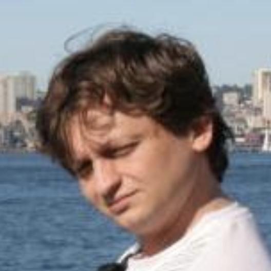 publisher avatar